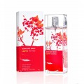 Happy In Red eau de toilette - edt женские