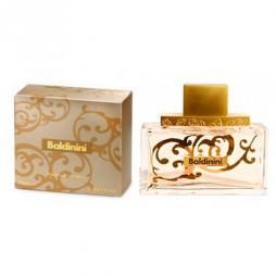 Baldinini Parfum de Nuit Baldinini туалетные духи (parfum de toilette) женские
