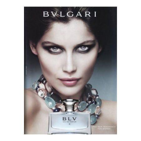 BLV 2 Bvlgari туалетные духи (parfum de toilette) женские