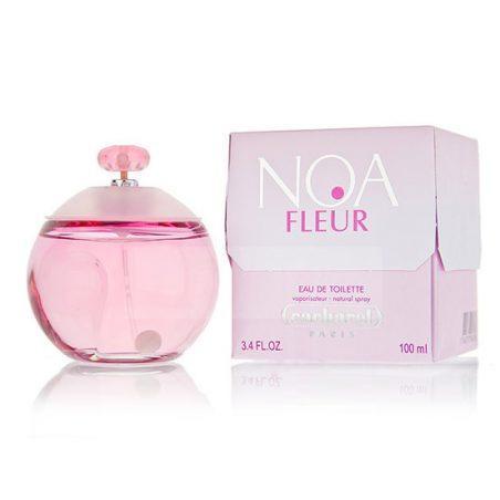 Noa Fleur 100 ml. Туалетная вода (eau de toilette - edt)