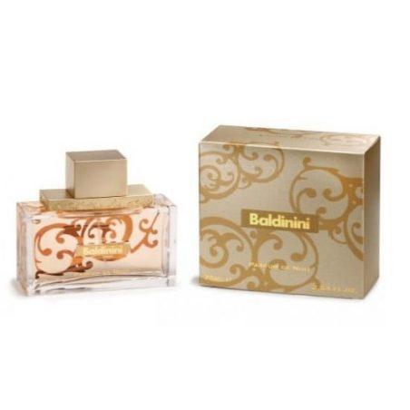 Parfum de Nuit lady. Парфюмерная вода (eau de parfum - edp)