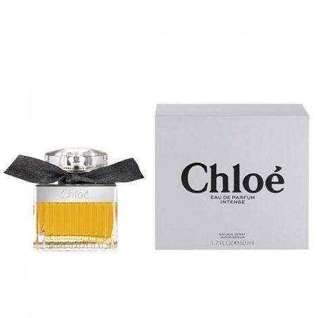 Chloe Eau De Parfum Intense. Парфюмерная вода (eau de parfum - edp) и туалетные духи (parfum de toilette) женские