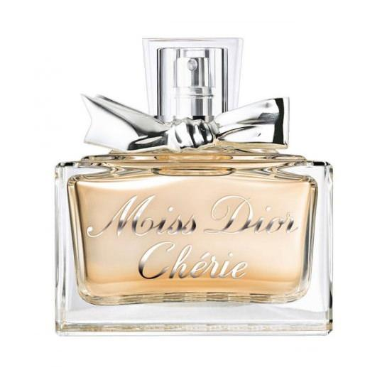 сумка Dior оригинал цена : Christian dior miss cherie