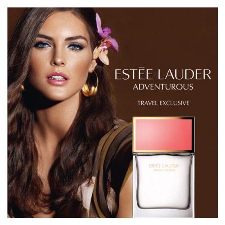 Adventurous Estee Lauder / Эсте Лаудер. Авантюрный. Туалетная вода (eau de toilette - edt)