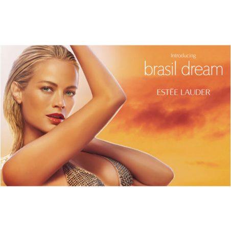 Brasil Dream Estee Lauder. Туалетная вода (eau de toilette - edt)