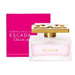 Escada Especially Delicate Notes / . Туалетная вода (eau de toilette - edt)