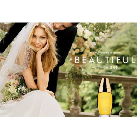 Estee Lauder Beautiful edt 15 ml
