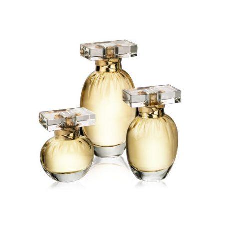 HR Wanted parfum de toilette 50ml