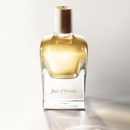 Hermes Jour D Hermes edp 30ml