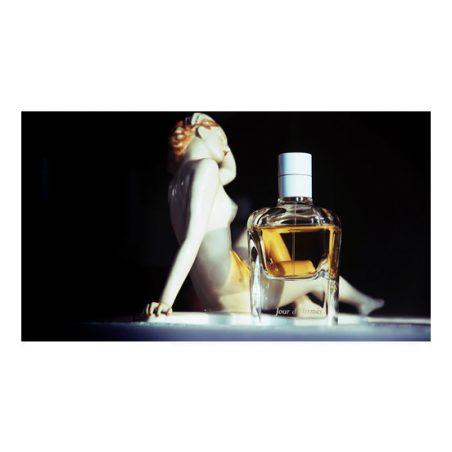 Hermes Jour D Hermes / Гермес. День от Гермес. Туалетная вода (eau de toilette - edt)