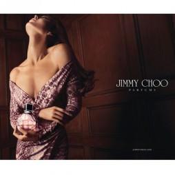 Jimmy Choo woman 100ml. Парфюмерная вода (eau de parfum - edp) и туалетные духи (parfum de toilette) женские