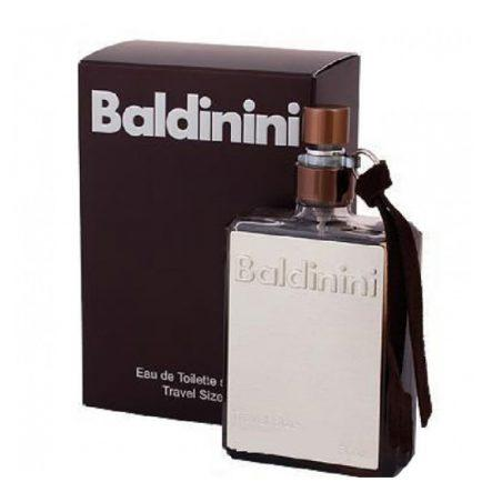 Baldinini For Men (Балдинини Мен). Туалетная вода (eau de toilette - edt) мужская / Одеколон (eau de cologne - edc)