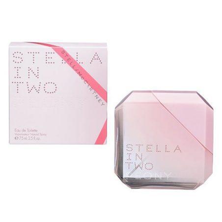 Stella McCartney In Two Peony. Туалетная вода (eau de toilette - edt) женская