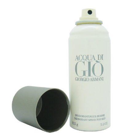 Acqua Di Gio Men Giorgio Armani spray