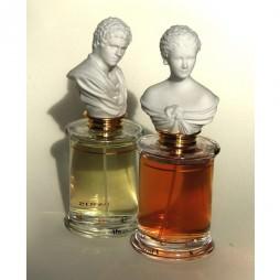 Ambre Topkapi MDCI Parfums. Парфюмерная вода (eau de parfum - edp) и туалетные духи (parfum de toilette) мужские
