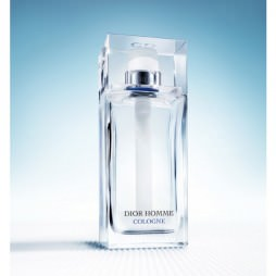 Christian Dior Homme Cologne 2013 Man (Крестьян Диор Хомм Кологне ). Одеколон (eau de cologne - edc)