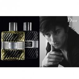 Eau Sauvage Extreme for men Christian Dior. Парфюмерная вода (eau de parfum - edp) и туалетные духи (parfum de toilette) мужские
