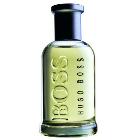 Hugo Boss Hugo Boss №6. Парфюмерная вода (eau de parfum - edp) и туалетные духи (parfum de toilette) мужские