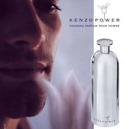 Kenzo Power Cologne Kenzo. Кензо Повер Колон