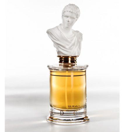 MDCI Parfums Ambre Topkapi Man. Туалетная вода (eau de toilette - edt) мужская / Одеколон (eau de cologne - edc)