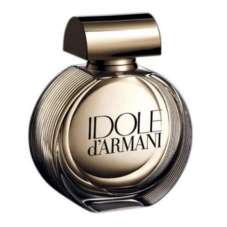 Идол от Армани edt 50 ml