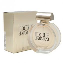 Giorgio Armani Idole D'Armani For Women. Туалетная вода (eau de toilette - edt)
