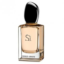 Giorgio Armani Si For Women edp 50 ml