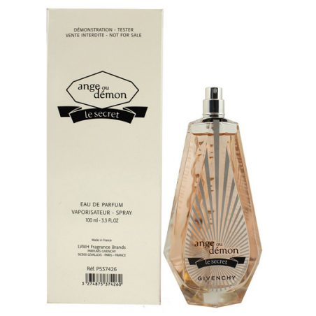 Givenchy Ange ou Demon Le Secret тестер. Туалетная вода (eau de toilette - edt)