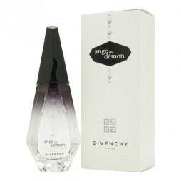 Givenchy Ange ou demon Woman / Живаньши Ангел и Демон. Парфюмерная вода (eau de parfum - edp) и туалетные духи (parfum de toilette) женские