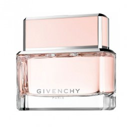 Givenchy Dahlia Noir Woman edt 75ml