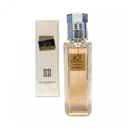 Givenchy Hot Couture Woman parfum de toilette. Парфюмерная вода (eau de parfum - edp) и туалетные духи (parfum de toilette) женские