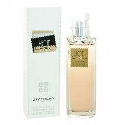 Givenchy Hot Couture женские. Туалетная вода (eau de toilette - edt)