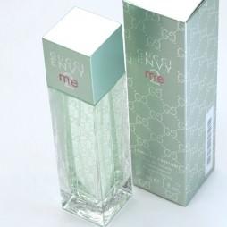 Gucci Envy Me 2 100 ml / Гуччи завидуй мне 2. Парфюмерная вода (eau de parfum - edp) и туалетные духи (parfum de toilette) женские