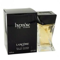 Hypnose Homme Lancome Man (Ланком Гипноз Хомме). Туалетная вода (eau de toilette - edt) мужская