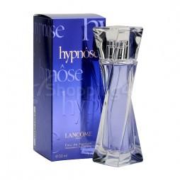 Hypnose Lancome. Парфюмерная вода (eau de parfum - edp) и туалетные духи (parfum de toilette) женские