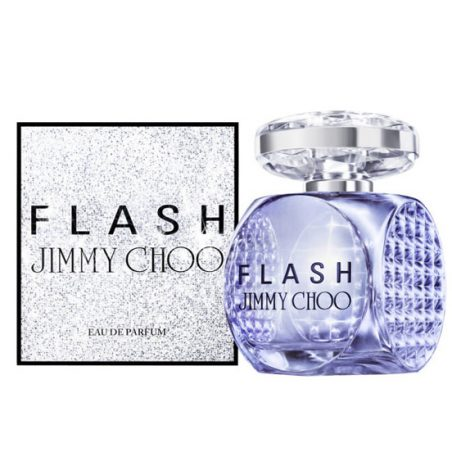 Jimmy Choo Flash / Джимми Чо Флэш. Парфюмерная вода (eau de parfum - edp) и туалетные духи (parfum de toilette) женские