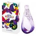 Kenzo Madly Kenzo. Парфюмерная вода (eau de parfum - edp) и туалетные духи (parfum de toilette) женские