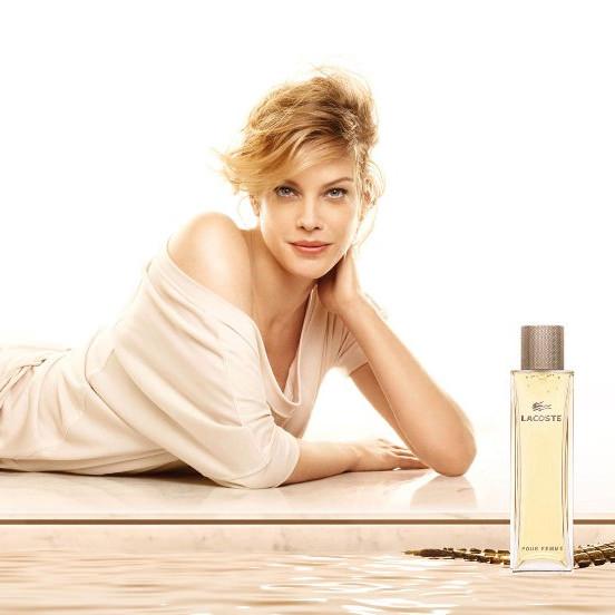 Купить духи и туалетную воду парфюм от Chanel Шанель
