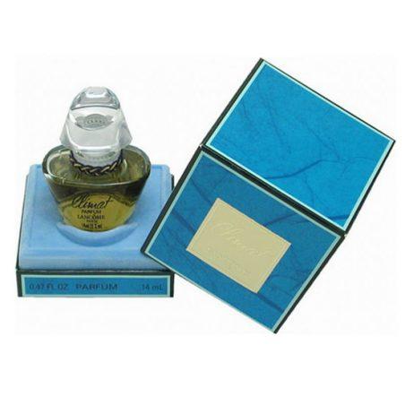 Lancome Climat. Парфюмерная вода (eau de parfum - edp) и туалетные духи (parfum de toilette) женские