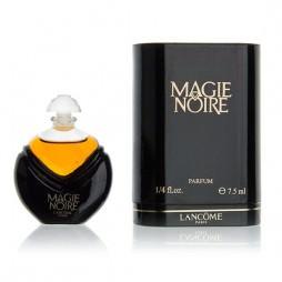 Ланком Черная магия. Парфюмерная вода (eau de parfum - edp) и туалетные духи (parfum de toilette) женские