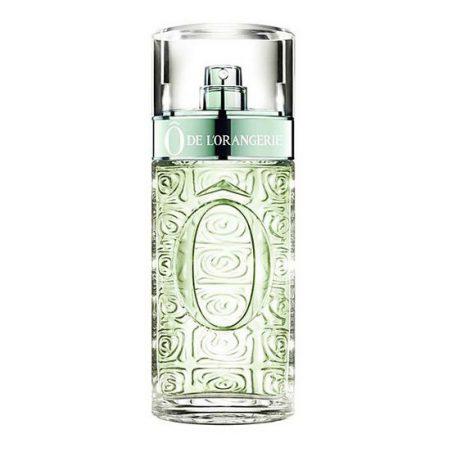 Lancome O De L orangerie. Парфюмерная вода (eau de parfum - edp) и туалетные духи (parfum de toilette) женские eau de toilette