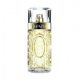 Lancome O d Azur parfum de toilette