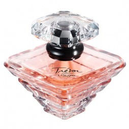 Lancome Tresor LEau De Parfum Lumineuse