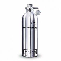 Montale Soleil de Capri. Унисекс / женская / мужская парфюмерия. Парфюмерная вода (eau de parfum - edp) и туалетные духи (parfum de toilette) unisex