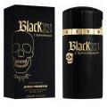 Paco Rabanne XS Black L Aphrodisiaque Man (Пако Раббан Блэк Икс Эс Л Афродизиак). Туалетная вода (eau de toilette - edt) мужская / Одеколон (eau de cologne - edc)