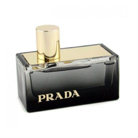 L'eau Ambre Prada / Прада Ле Амбрэ