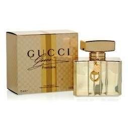 Premiere Gucci parfum de toilette 75ml