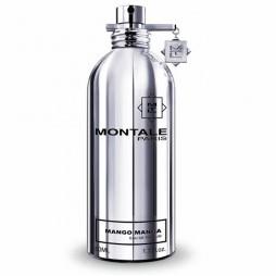 Montale Mango Manga / Монталь Манго-Манга. Унисекс / женская / мужская парфюмерия. Парфюмерная вода (eau de parfum - edp) и туалетные духи (parfum de toilette) unisex
