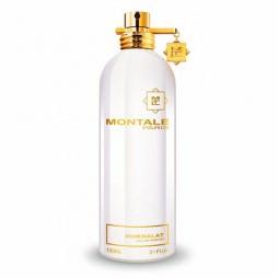 Montale MukhallatМонтале Махалат. Унисекс / женская / мужская парфюмерия. Парфюмерная вода (eau de parfum - edp) и туалетные духи (parfum de toilette) unisex