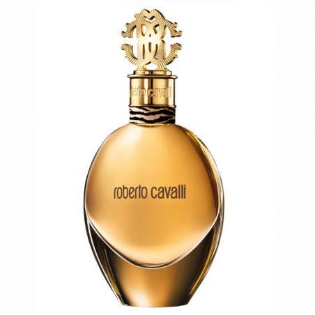 Roberto Cavalli Eau de Parfum / Роберт Кавалли Еау дэ Парфюм. Парфюмерная вода (eau de parfum - edp) и туалетные духи (parfum de toilette) женские